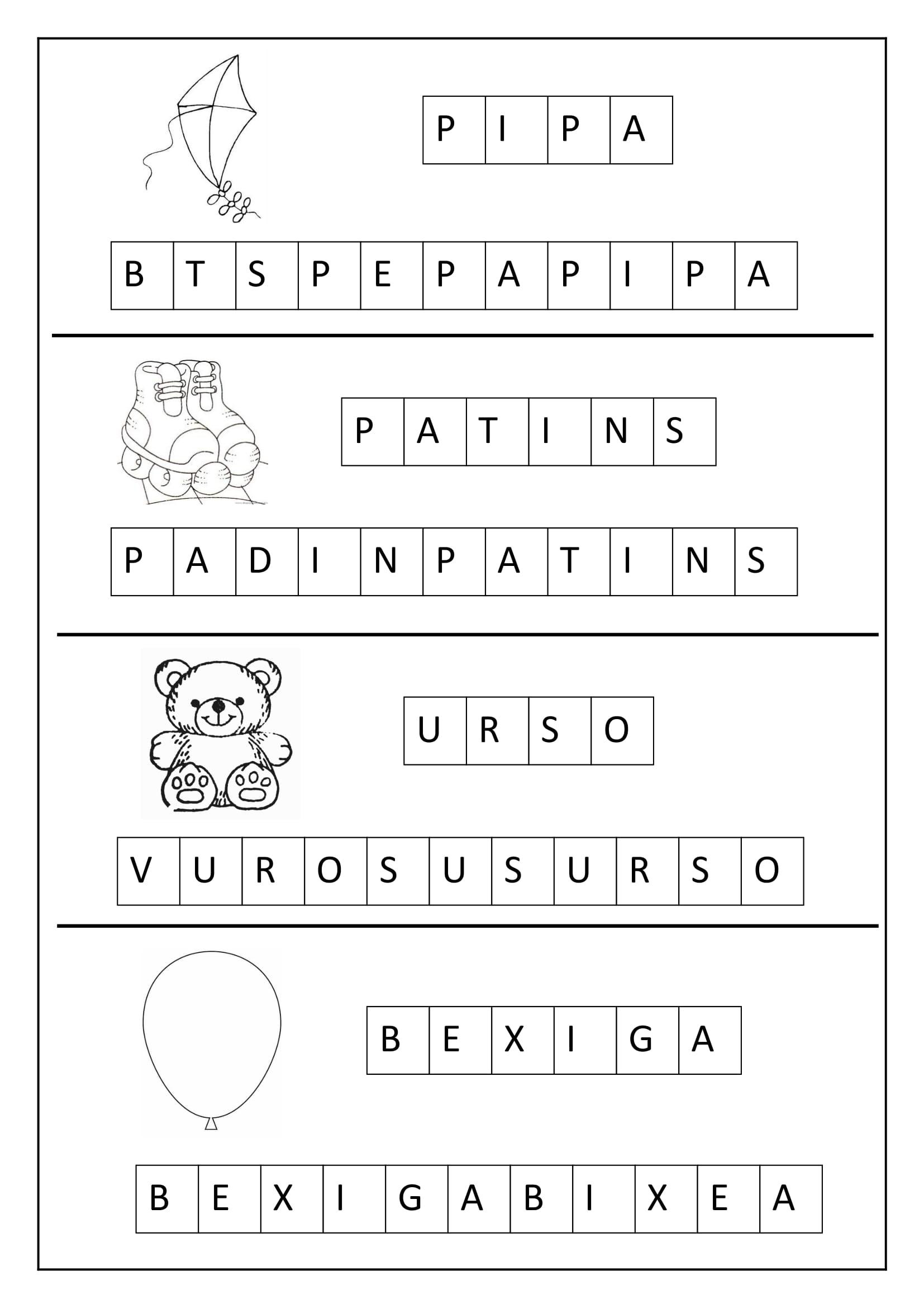Imprimir_atividades_para_pre_silabicos-10