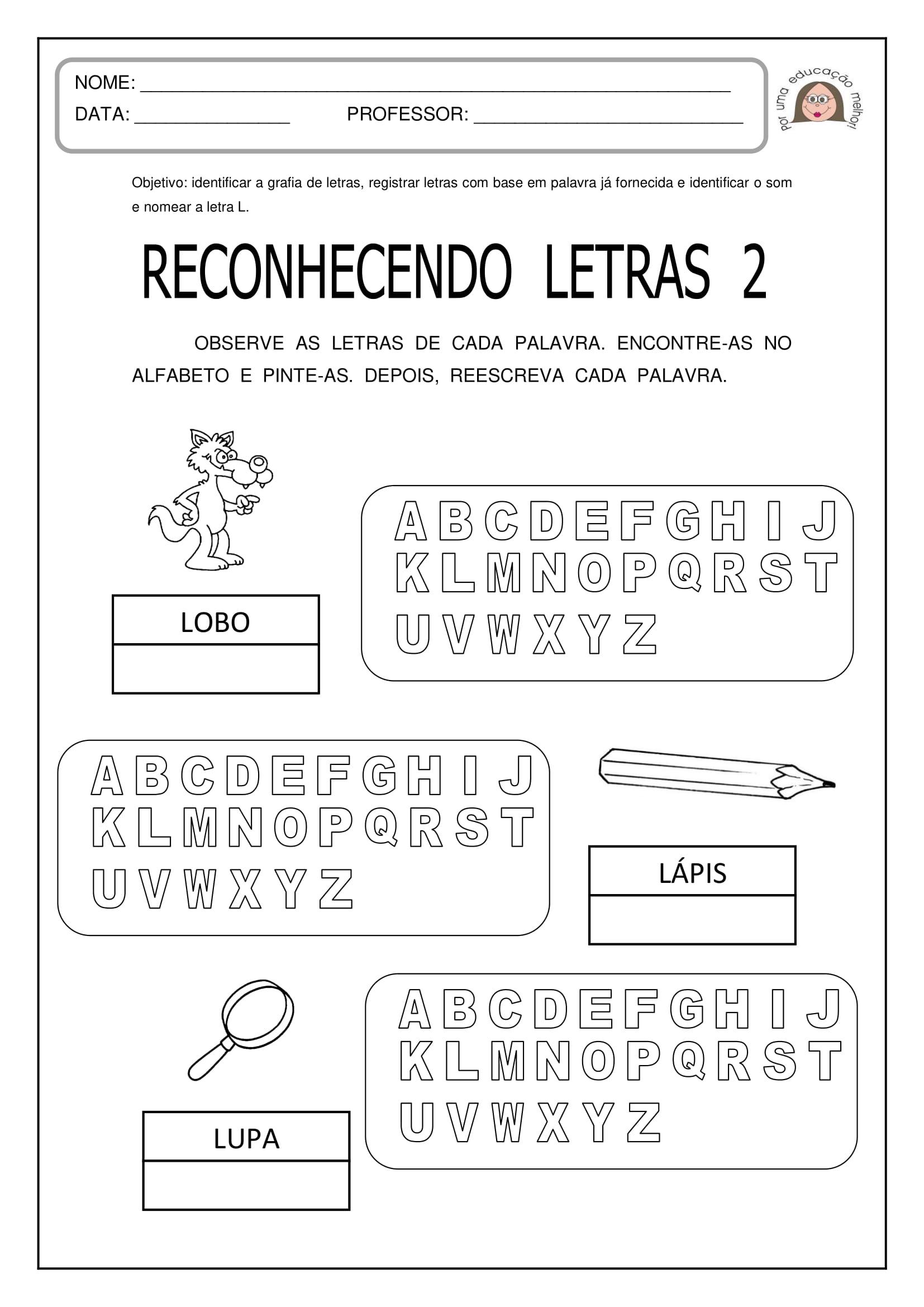 Imprimir_atividades_para_pre_silabicos-11