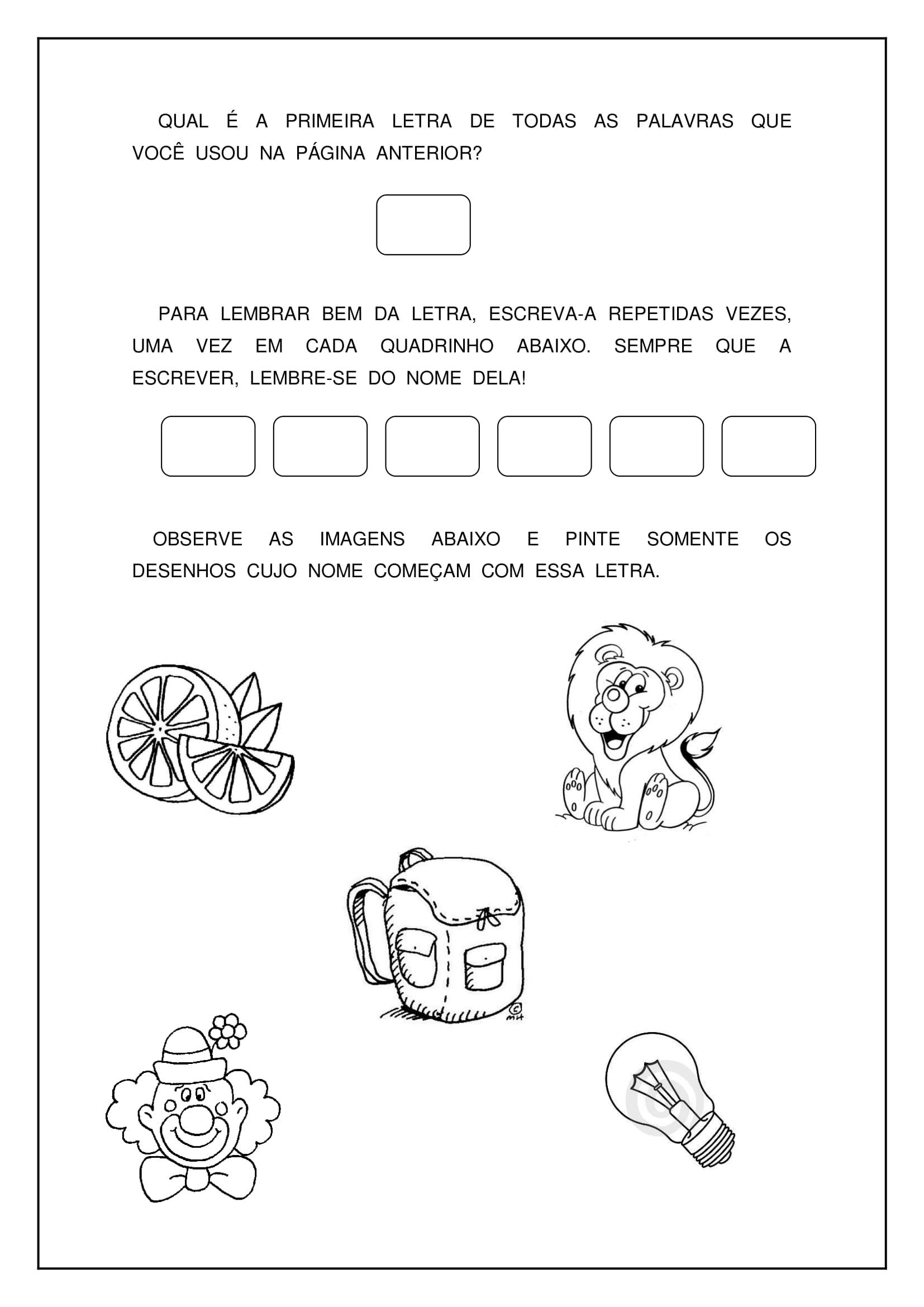 Imprimir_atividades_para_pre_silabicos-12