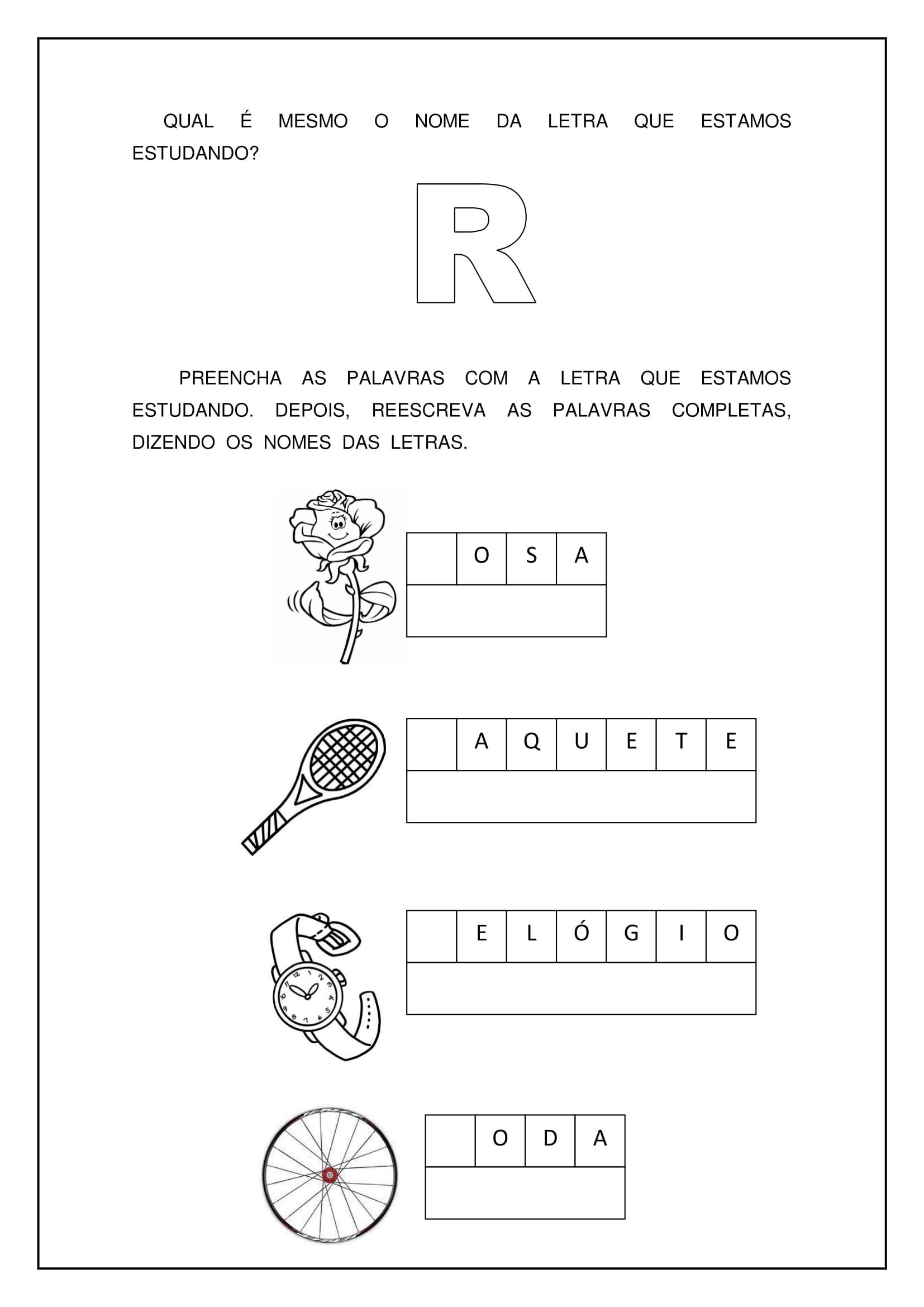 Imprimir_atividades_para_pre_silabicos-14