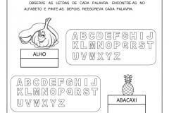 Imprimir_atividades_para_pre_silabicos-03