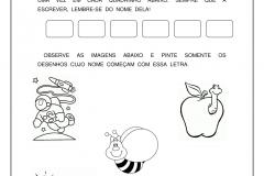 Imprimir_atividades_para_pre_silabicos-04