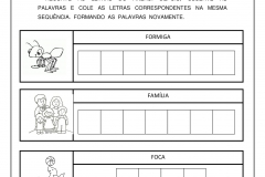 Imprimir_atividades_para_pre_silabicos-05