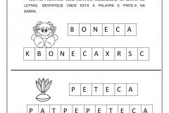 Imprimir_atividades_para_pre_silabicos-09