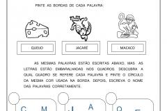Imprimir_atividades_para_pre_silabicos-15