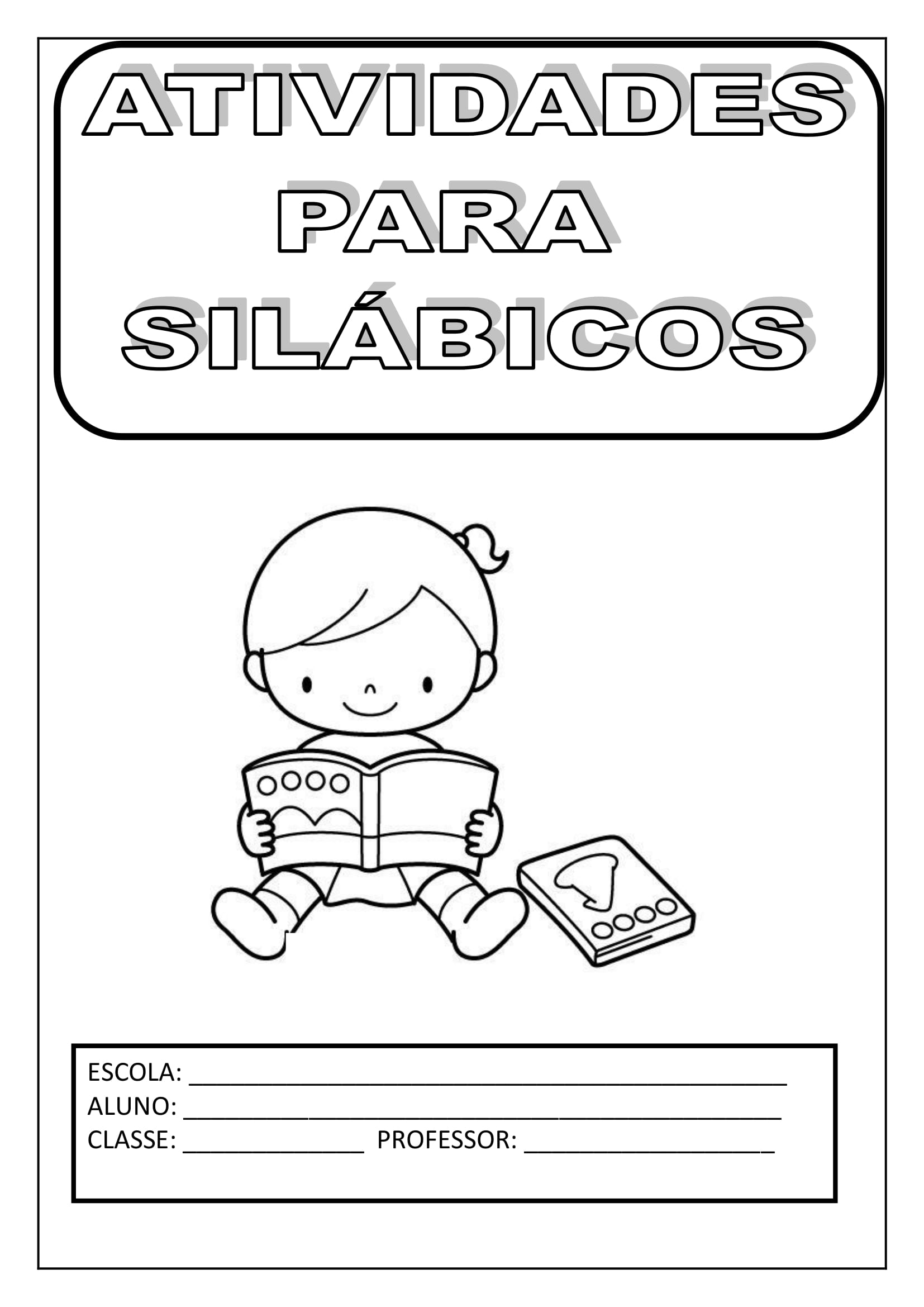 Imprimir_atividades_para_silabicos-01