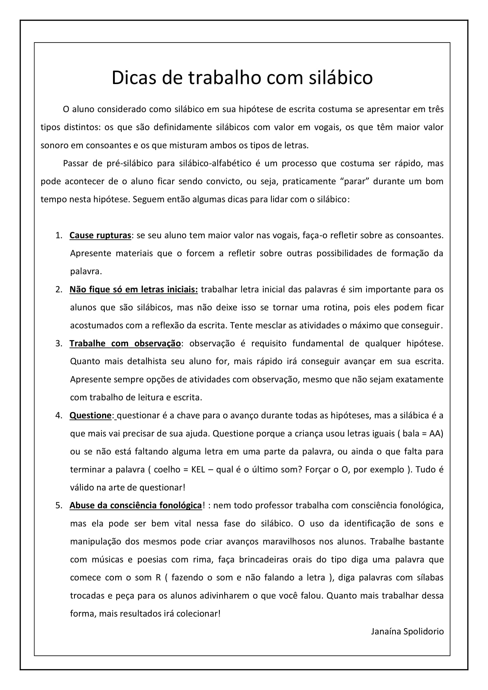 Imprimir_atividades_para_silabicos-02