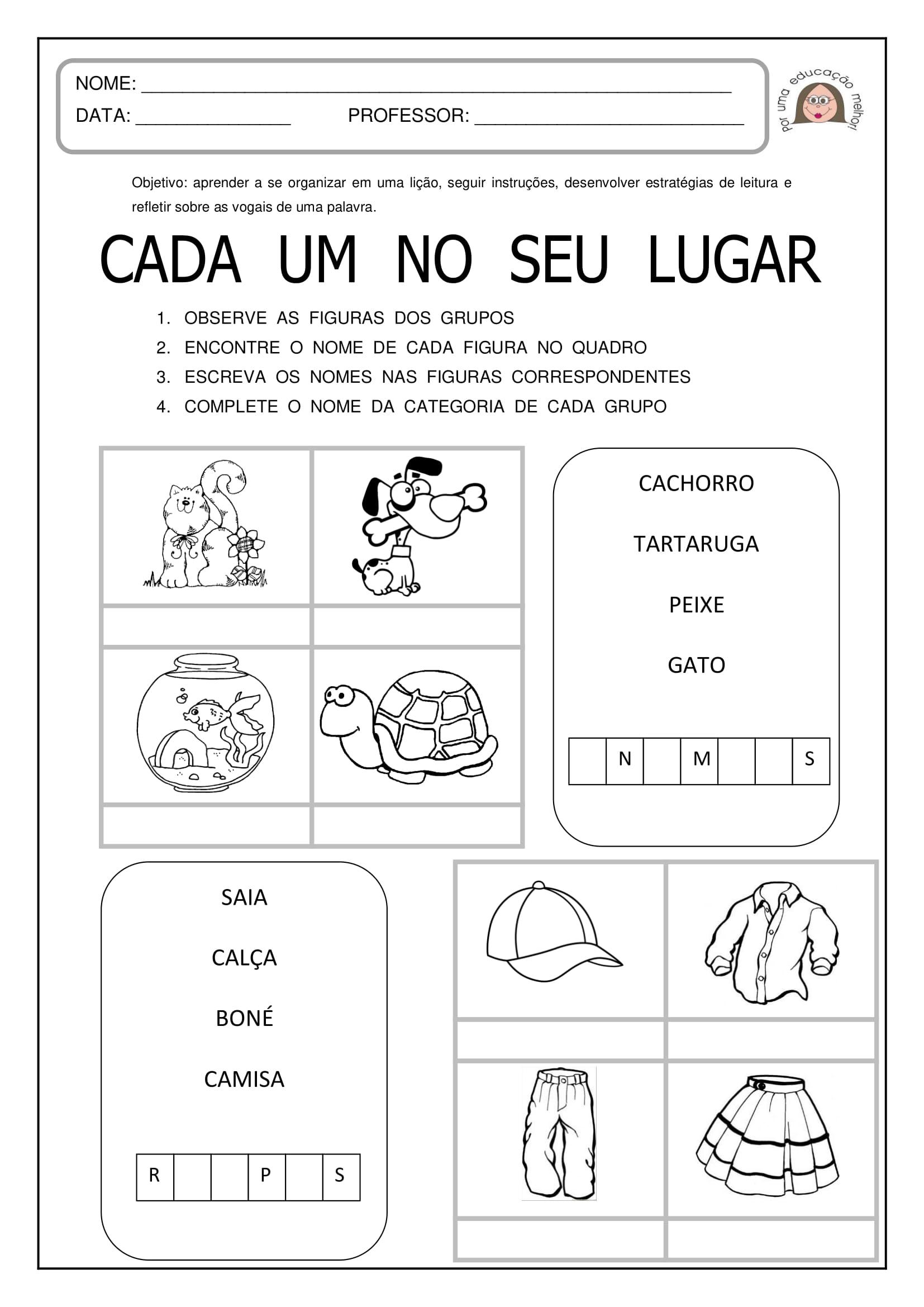 Imprimir_atividades_para_silabicos-05
