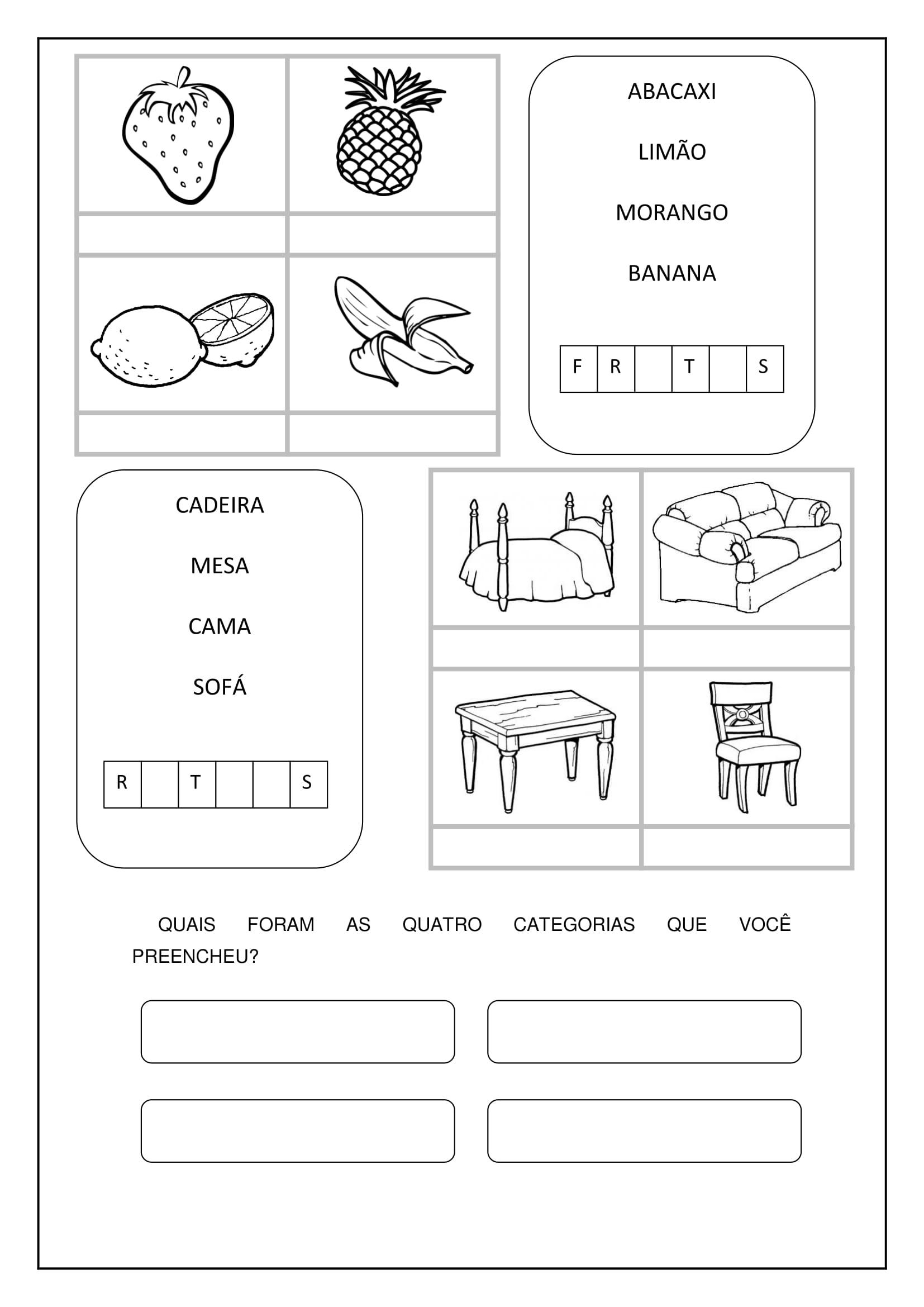 Imprimir_atividades_para_silabicos-06