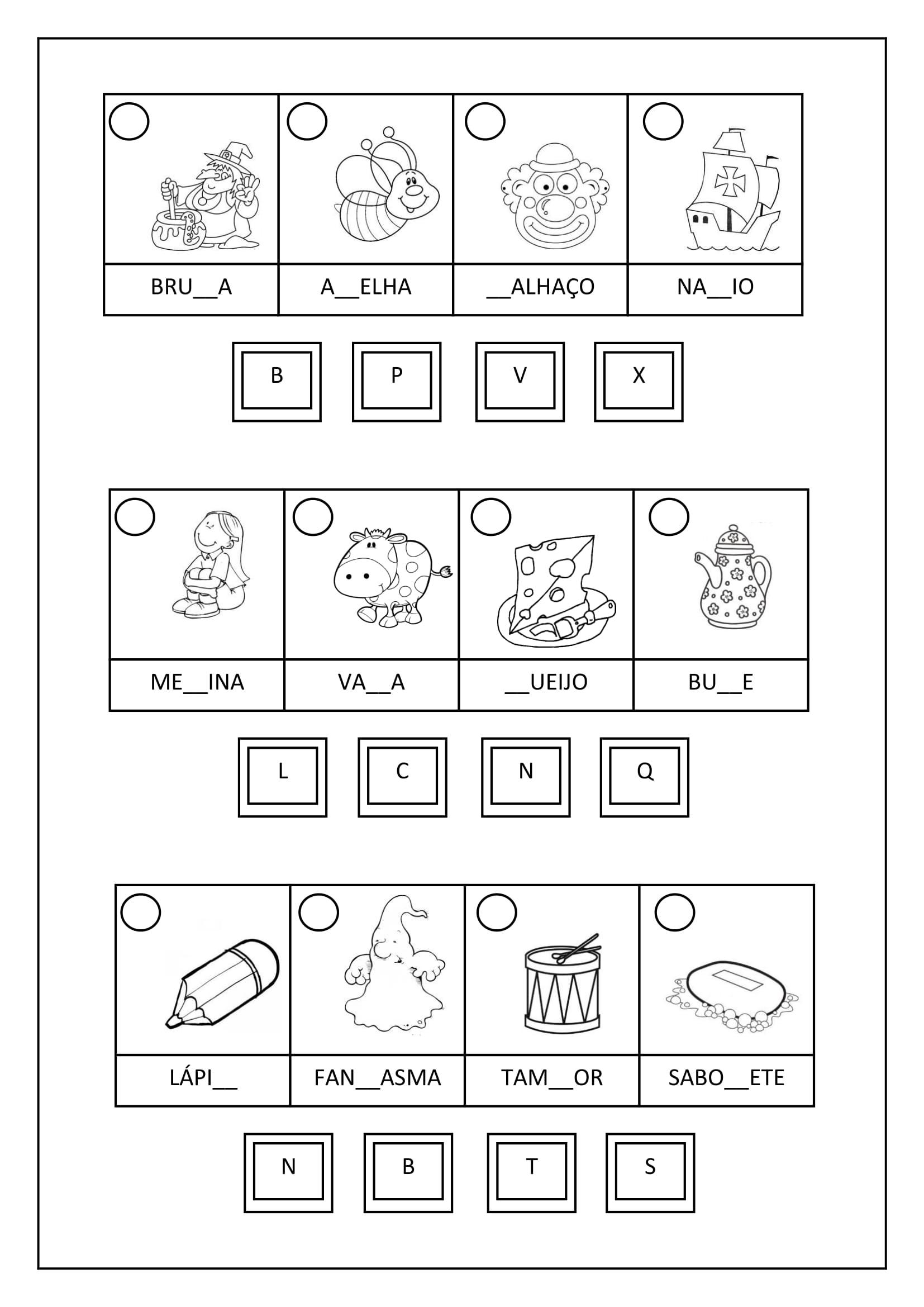 Imprimir_atividades_para_silabicos-10