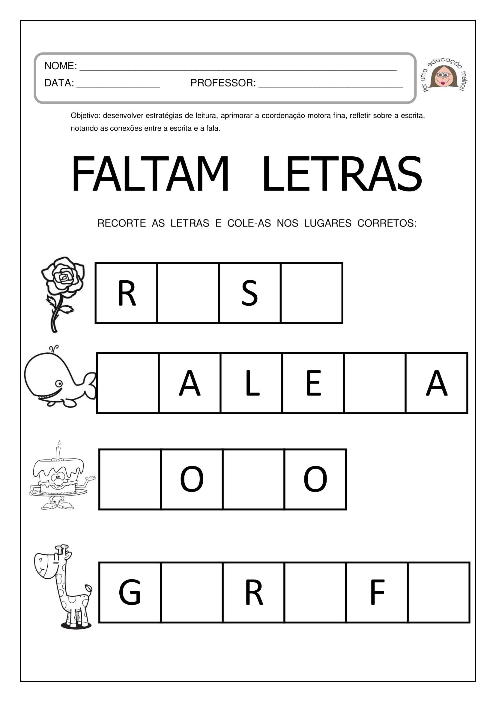 Imprimir_atividades_para_silabicos-12