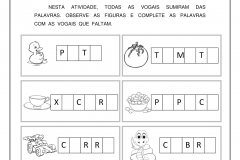 Imprimir_atividades_para_silabicos-07