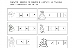Imprimir_atividades_para_silabicos-08