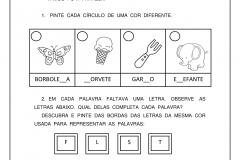 Imprimir_atividades_para_silabicos-09