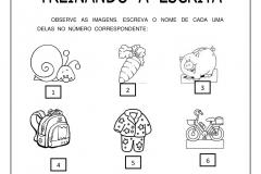 Imprimir_atividades_para_silabicos-14
