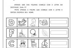 Imprimir_atividades_para_silabicos-15