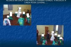 atividades-cantigas-de-roda-educação-infantil-11
