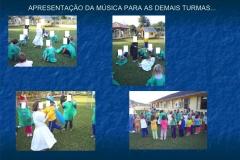 atividades-cantigas-de-roda-educação-infantil-12