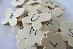 atividades-com-alfabeto-jogo-do-alfabeto-magnetico-2
