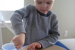 atividades-com-alfabeto-pizza-de-letras-do-alfabeto-3