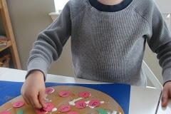 atividades-com-alfabeto-pizza-de-letras-do-alfabeto-9