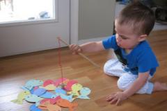 atividades-com-alfabetos-escaria-das-letras-7