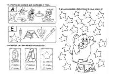atividades-com-vogais-12