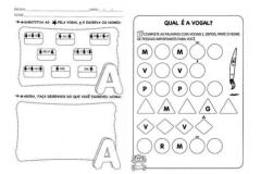 atividades-com-vogais-16