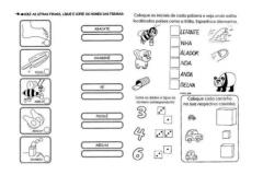 atividades-com-vogais-2