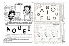 atividades-com-vogais-3