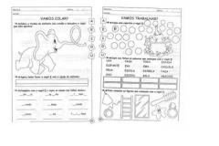 atividades-com-vogais-9