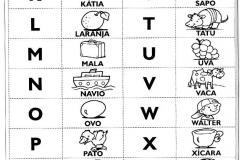 atividades-com-vogais-para-alfabetizar24
