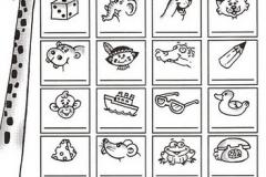 atividades-com-vogais-para-alfabetizar25