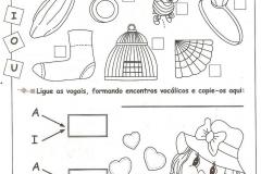 atividades-com-vogais-para-alfabetizar28