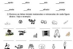 atividades-com-vogais-para-alfabetizar30