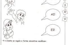 atividades-com-vogais-para-alfabetizar31