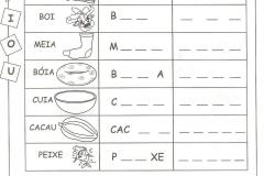 atividades-com-vogais-para-alfabetizar32