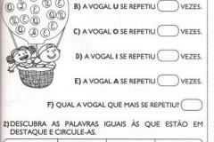 atividades-com-vogais-para-alfabetizar37
