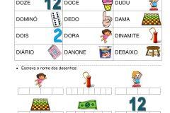 atividades_de_alfabetização (10)