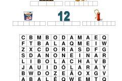 atividades_de_alfabetização (11)