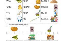 atividades_de_alfabetização (13)