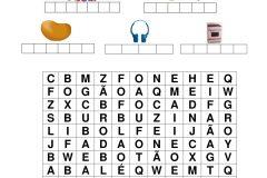 atividades_de_alfabetização (14)