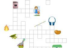 atividades_de_alfabetização (15)