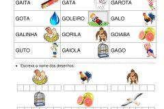 atividades_de_alfabetização (16)