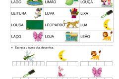 atividades_de_alfabetização (22)