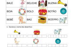atividades_de_alfabetização (3)