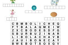 atividades_de_alfabetização (4)