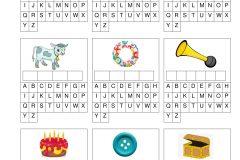 atividades_de_alfabetização (6)