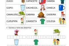 atividades_de_alfabetização (7)