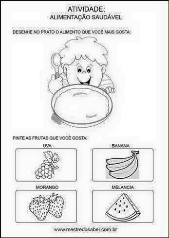 atividades-de-alimentação-saudavel-para-educação-infantil-maternal-ensino-fundamental (12)